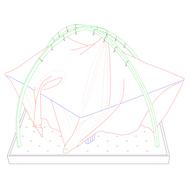 diagram gif-03.png