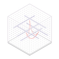 10_Diagram-05.jpg
