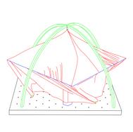 diagram gif-05.png