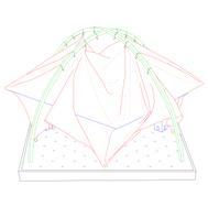 diagram gif-01.png
