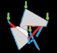folding_final_[转换]20.png