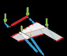 folding_final_[转换]11.png