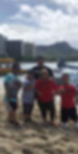 micro hawaii_edited.jpg