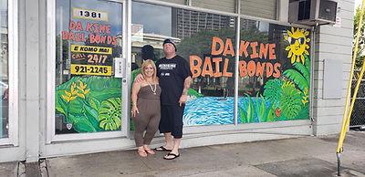 TIFF AND BILL HAWAII.jpg