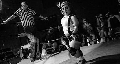 midget-mania-wrestling.420x225_q85_crop.