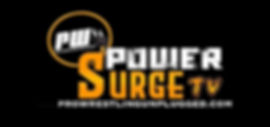 POWER SURGE TV.jpg