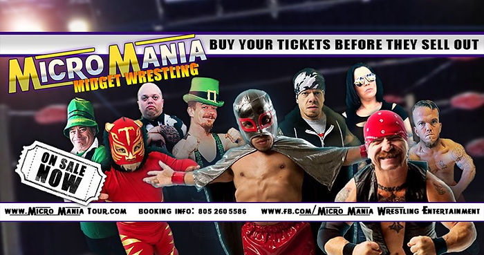 new micromania banner.jpg