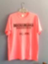 micromania pink tshirt.jpg