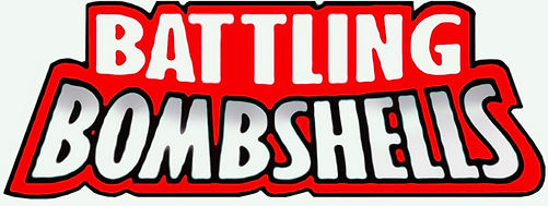 battling bombshells logo.jpg