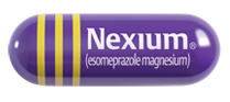Study Finds Prilosec, Protonix, Prevacid and Nexium may cause higher risk of stroke, Injury claims b