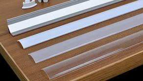 Understanding Aluminum Profiles