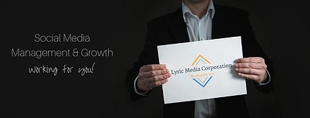 Lyric Media FB banner.png