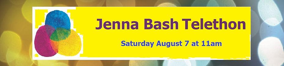 Jenna Bash Telethon.jpg