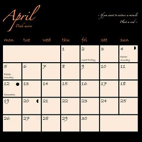 April THIS.png