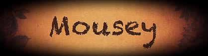 Mousey banner.jpg