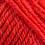 Thumbnail: PINGOUIN // Yarn 3 // Couleurs A à D