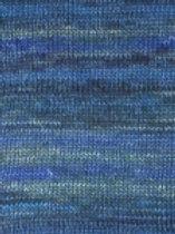 Berroco // Tiramisu couleurs A à Z