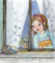 Wonder_painting_final037 2.jpg