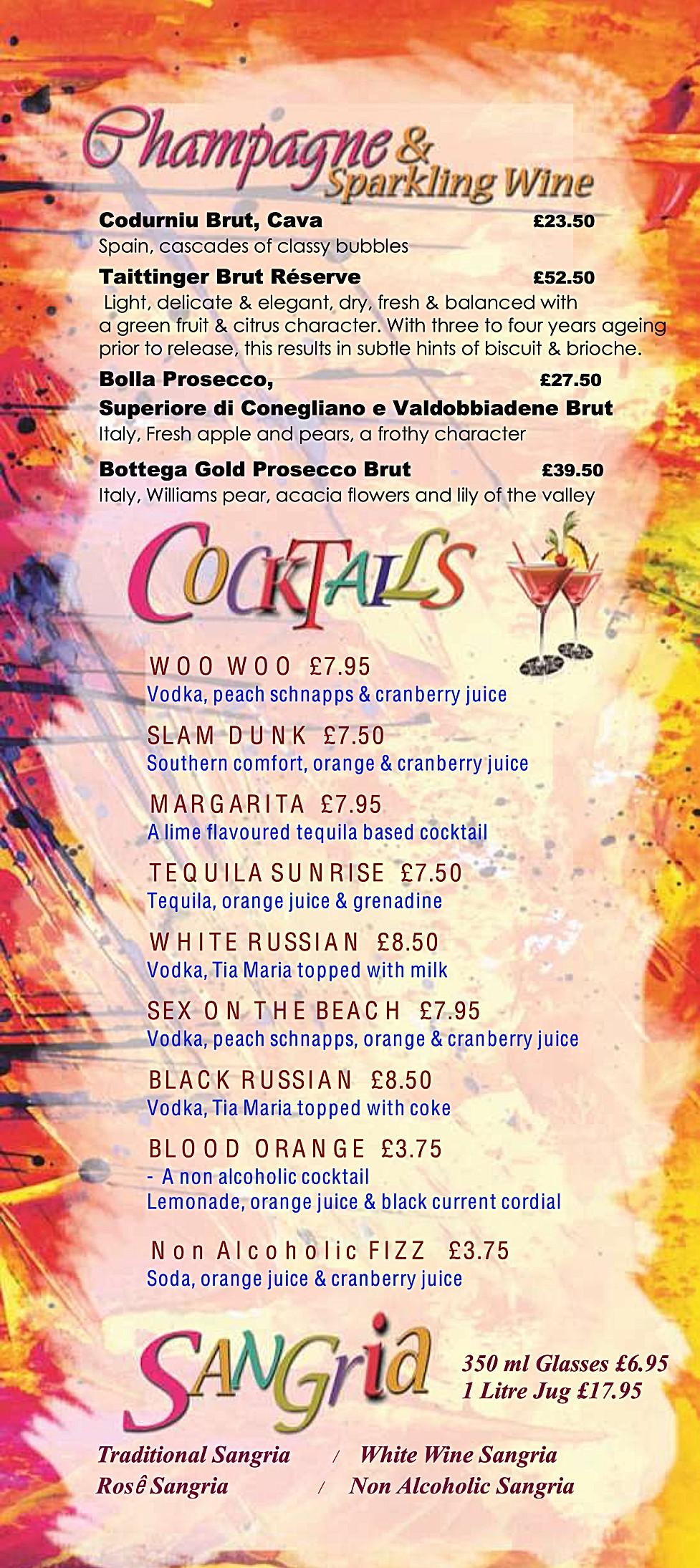 drink menu 3rd page.jpg