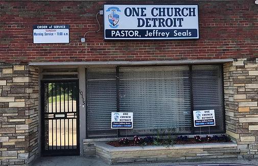 Church front door.jpg