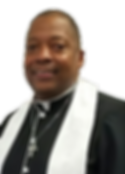 Pastor%20J%20Seals_edited.png