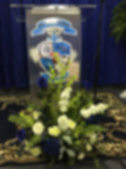 Banner with flowers.jpg
