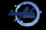 logo-option-3.png