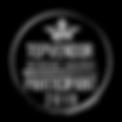 2019_dark_logo.png