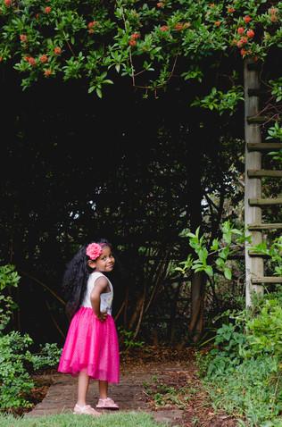 Snowflake Photography | Johannesburg Lifestyle Photographer