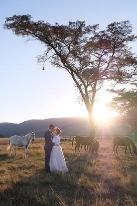 Snowflake Photography | Johannesburg Wedding Photographer