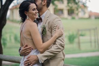 Snowflake Photography | South Africa Wedding Photographer