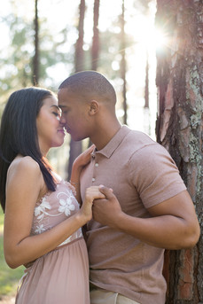 Snowflake Photography | Johannesburg Lifestyle Photographer