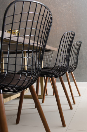 Design by Cameron Collective Cameron Collective is a driven, dynamic and intuitive turnkey interior design company dedicated to delivering design excellence. We disregard the norm and pursue the exceptional. We strive to create bespoke environments that are individually tailored to reflect our client's personality, lifestyle needs and individual style. Cameron Collective's ethos is driven by our extreme attention to detail and creating luxurious environments dedicated to exceeding the mundane. We are a Johannesburg based firm but operate nationally and internationally.
