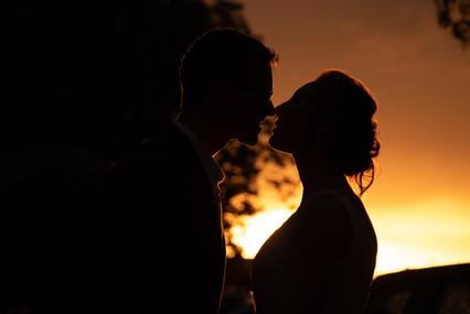 Snowflake Photography | Destination Wedding Photographer