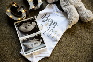 Snowflake Photography | Professional Johannesburg New Born and Maternity Photographer