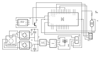 schematic photoshopped 2.png