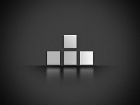 Tetris Algorithm Design