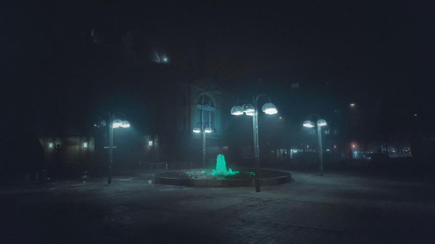 _-43.jpg