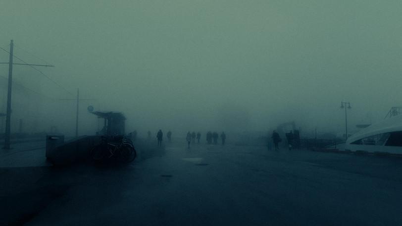 Blue fog-47.jpg
