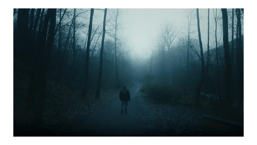 Blue fog-25.jpg