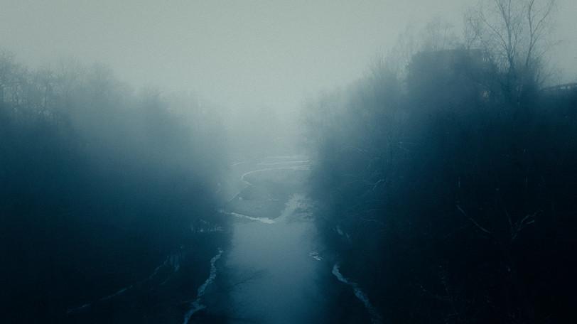 Blue fog-57-1.jpg