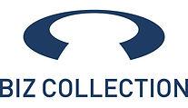 Biz-Collection-Logo.jpg