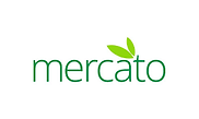 Mercato.png