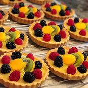 Lemon Fruit Tarts.jpg
