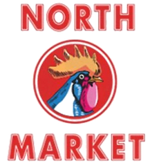north%2520market_edited_edited.png