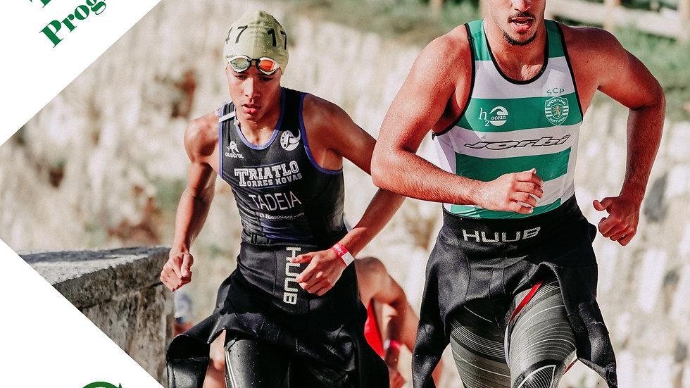 Triathlon Programme