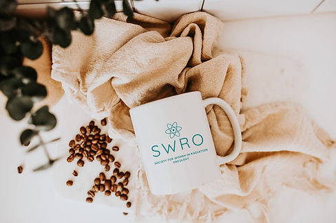 SWRO Mug.jpg