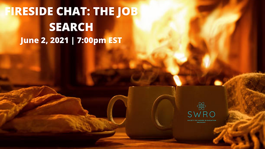 FIRESIDE CHAT THE JOB SEARCH-4.png