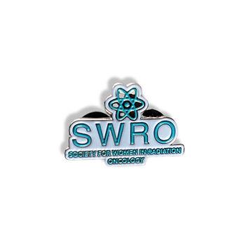 SWRO pin.jpg