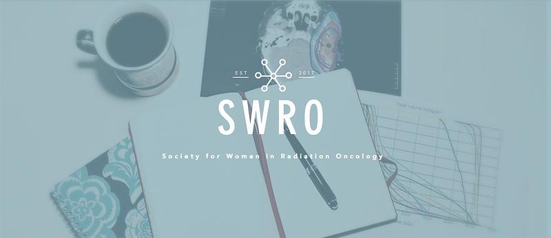 SWRO header.png